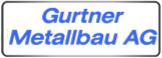 Gurtner Metallbau